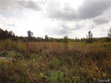 Terrain à vendre à Chomedey (Laval), Laval, 100e Avenue, 21899961 - Centris