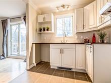 House for sale in La Prairie, Montérégie, 385, boulevard de Palerme, 24979852 - Centris