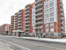 Condo for sale in Chomedey (Laval), Laval, 2160, Avenue  Terry-Fox, apt. 413, 12811906 - Centris