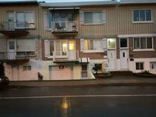 Duplex à vendre à Villeray/Saint-Michel/Parc-Extension (Montréal), Montréal (Île), 8616 - 8618, 15e Avenue, 27482658 - Centris