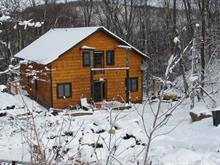 House for sale in Saint-Adolphe-d'Howard, Laurentides, 17, Chemin du Tournesol, 28133920 - Centris