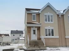 Duplex for sale in La Plaine (Terrebonne), Lanaudière, 5959 - 5961, Place du Copal, 16336622 - Centris