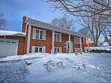 House for sale in Aylmer (Gatineau), Outaouais, 22, Chemin  Cochrane, 10052742 - Centris
