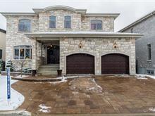 Maison à vendre à Sainte-Dorothée (Laval), Laval, 1082, Rue des Amaryllis, 13185256 - Centris