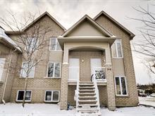 Triplex à vendre à Aylmer (Gatineau), Outaouais, 394, Rue du Prado, 16395236 - Centris