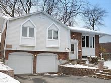 House for rent in Dollard-Des Ormeaux, Montréal (Island), 19, Rue  Churchill, 11708196 - Centris