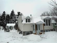 Maison à vendre à Rouyn-Noranda, Abitibi-Témiscamingue, 255, Place  Tourigny, 23497415 - Centris