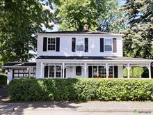 Maison à vendre à Granby, Montérégie, 50, Rue  Sainte-Thérèse, 18303482 - Centris