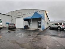 Industrial unit for sale in Mascouche, Lanaudière, 1282, Avenue de la Gare, suite 6, 13686999 - Centris