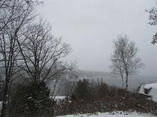 Lot for sale in North Hatley, Estrie, Rue  Wadleigh, 21558379 - Centris