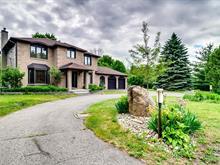 House for sale in Aylmer (Gatineau), Outaouais, 317, Rue de Honfleur, 11621627 - Centris