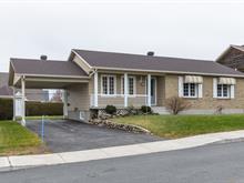 House for sale in Contrecoeur, Montérégie, 815, Rue  Bouthillette, 21650749 - Centris