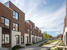 Maison à vendre à Rosemont/La Petite-Patrie (Montréal), Montréal (Île), 4602A, 2e Avenue, 20882738 - Centris