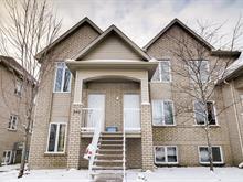 Triplex à vendre à Aylmer (Gatineau), Outaouais, 390, Rue du Prado, 19870755 - Centris