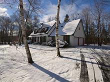 Maison à vendre à Aylmer (Gatineau), Outaouais, 1301, Grande-Allée, 16300612 - Centris