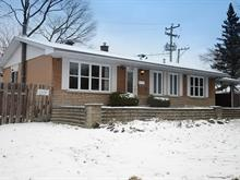 House for sale in Pierrefonds-Roxboro (Montréal), Montréal (Island), 5181, Avenue de Versailles, 23676319 - Centris