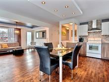 Maison à vendre à Saint-Apollinaire, Chaudière-Appalaches, 40, Rue  Boucher, 16011246 - Centris