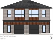 House for sale in Saint-Zotique, Montérégie, 146, 4e Avenue, 9138538 - Centris