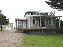 Maison à vendre à Saint-Prime, Saguenay/Lac-Saint-Jean, 1025, Chemin des Oies-Blanches, 17718462 - Centris