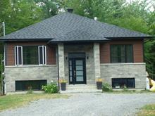 Maison à vendre à Mirabel, Laurentides, 583, Rue de la Bergerie, 12047412 - Centris
