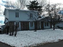 Maison à vendre à Saint-Charles-Borromée, Lanaudière, 23, Place  Vadenais, 25173428 - Centris