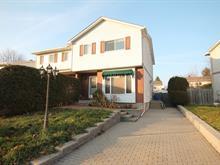 Maison à vendre à Hull (Gatineau), Outaouais, 12, Rue de la Sittelle, 17995010 - Centris