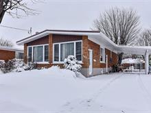House for sale in Granby, Montérégie, 395, Rue  Papineau, 16336370 - Centris