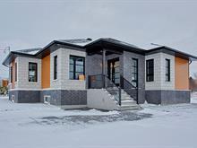 House for sale in Saint-Liboire, Montérégie, 95, Rue  Gosselin, 27770864 - Centris