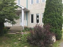 Maison à vendre à Saint-Zotique, Montérégie, 238, 7e Avenue, 13085168 - Centris