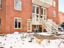 Condo / Apartment for rent in Outremont (Montréal), Montréal (Island), 835, Avenue  Champagneur, 14043959 - Centris