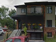 Triplex for sale in La Prairie, Montérégie, 236 - 240, Rue  Saint-Laurent, 23205153 - Centris