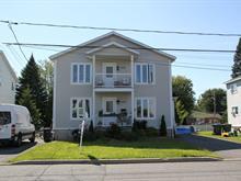Duplex for sale in Granby, Montérégie, 418 - 420, Rue  Gince, 12779232 - Centris