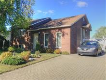 Maison à vendre à Victoriaville, Centre-du-Québec, 13, Rue  Nolet, 21128987 - Centris