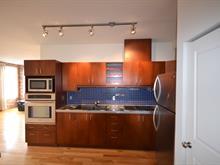 Loft/Studio for sale in Mercier/Hochelaga-Maisonneuve (Montréal), Montréal (Island), 3775, Rue  Ontario Est, apt. 307, 23096007 - Centris