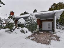 House for sale in Granby, Montérégie, 519, Rue  Crémazie, 20448711 - Centris