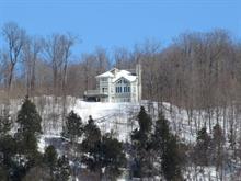 House for sale in Saint-Faustin/Lac-Carré, Laurentides, 110, Rue du Mont-Joli, 24247477 - Centris