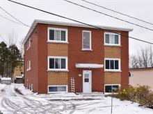 Immeuble à revenus à vendre à Jacques-Cartier (Sherbrooke), Estrie, 120, Rue  Morris, 24510934 - Centris