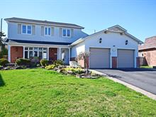 House for rent in Kirkland, Montréal (Island), 53, Rue  Pearson, 14423348 - Centris