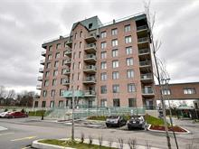 Condo / Apartment for rent in Aylmer (Gatineau), Outaouais, 1180, Chemin d'Aylmer, apt. 314, 24515705 - Centris