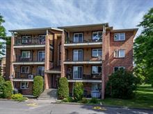 Condo for sale in Gatineau (Gatineau), Outaouais, 134, Rue de Lausanne, apt. 402, 12854826 - Centris