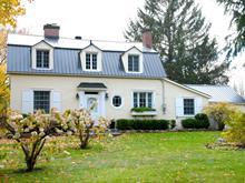 House for sale in Hudson, Montérégie, 92, Rue  Oakland, 23167946 - Centris
