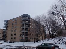 Condo for sale in Anjou (Montréal), Montréal (Island), 7000, Avenue  Giraud, apt. 303, 26819469 - Centris