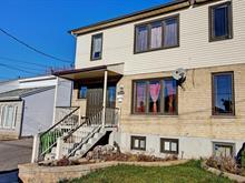 House for sale in Rivière-des-Prairies/Pointe-aux-Trembles (Montréal), Montréal (Island), 12235, 63e Avenue, 26860344 - Centris