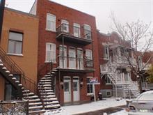 Condo for sale in Rosemont/La Petite-Patrie (Montréal), Montréal (Island), 6803, Rue  Clark, 21016956 - Centris