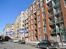Condo / Appartement à louer à Ville-Marie (Montréal), Montréal (Île), 98, Rue  Charlotte, app. 358, 28672356 - Centris