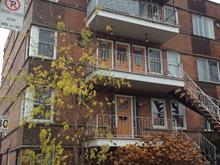 Income properties for sale in Le Plateau-Mont-Royal (Montréal), Montréal (Island), 5270 - 5276, Rue  Saint-Denis, 17888584 - Centris