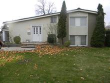 House for sale in Pierrefonds-Roxboro (Montréal), Montréal (Island), 5090, Rue  Aquila, 28112086 - Centris