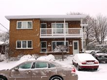 Duplex for sale in Granby, Montérégie, 267 - 269, boulevard  Montcalm, 24057628 - Centris