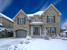 Maison à vendre à Mercier, Montérégie, 20, Rue  Mallette, 25846961 - Centris