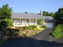 Maison à vendre à Trois-Rivières, Mauricie, 2110, Carré des Hirondelles, 19707141 - Centris
